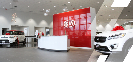 your local rocky mount car dealer shop used new kia joey griffin kia dealership. Black Bedroom Furniture Sets. Home Design Ideas