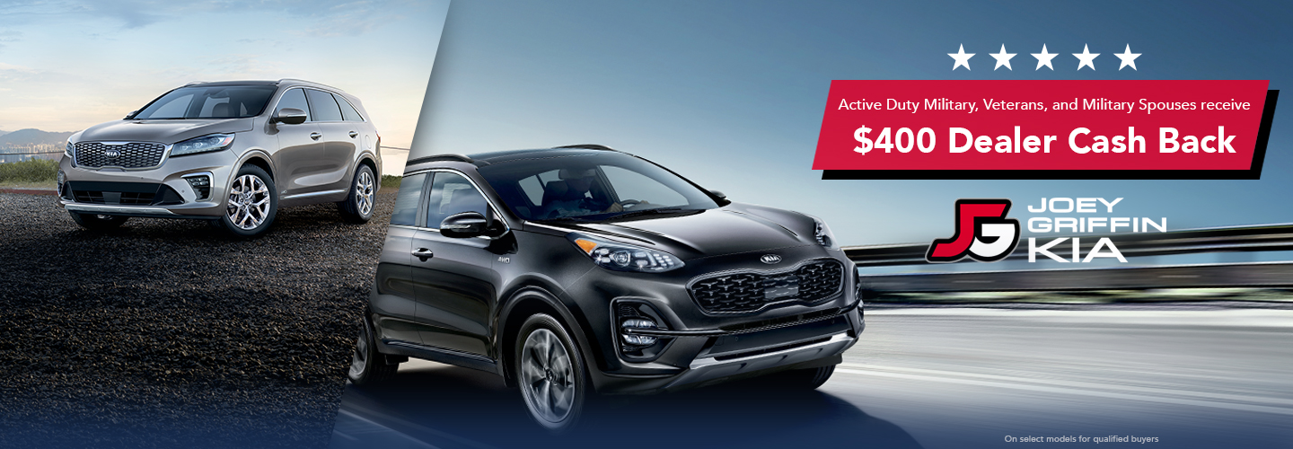 Kia Of North Grand Rapids >> Your Local Rocky Mount Car Dealer Shop Used New Kia